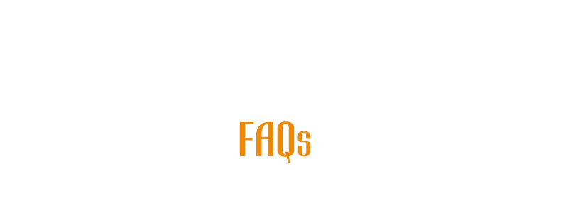 Graphic: FAQs